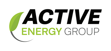 Active Energy Group