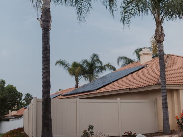 Installing a Solar System: Step by Step