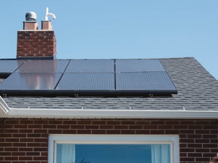 Choosing a Suitable Size Solar System